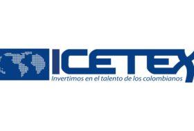 Becas Icetex